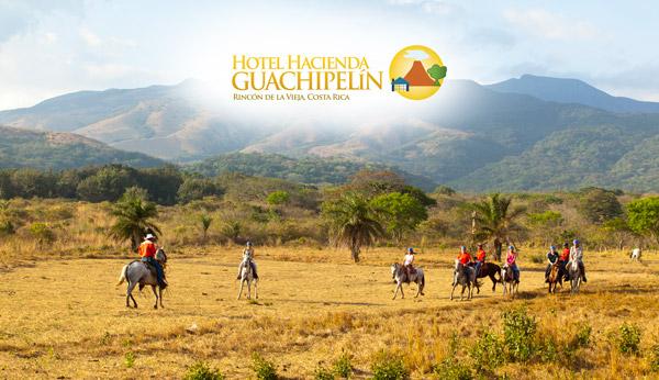 Guachipelin