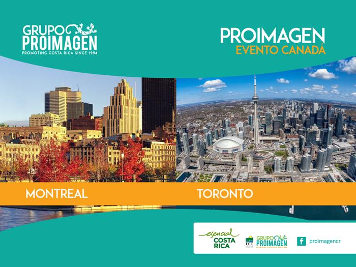 Pro Imagen Promo
